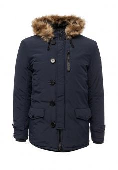 eda3e555c55c83 Зимние мужские куртки и пуховки в интернет-магазине Lamoda