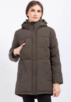 bd44103217a Женские куртки Finn Flare  зимние и демисезонные (весна-осень)