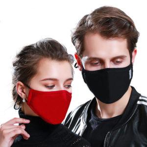 маски из алиэкспресс